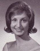 Janice Irish