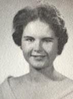 Kay Hogensen