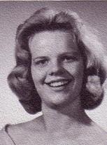 Claudia Jensen