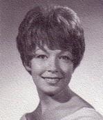 Susan Klenk