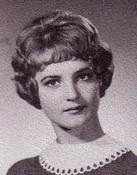Susan Bowcutt