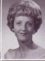 Suzanne Mulholland (Stevenson)