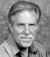 Douglas Nelson (Skyline)