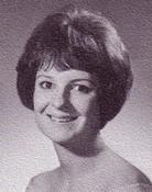 Judy Nicodemus