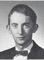 Marvin Parkinson