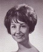 Stephanie Paulson