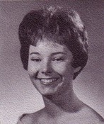 Janet Roemer