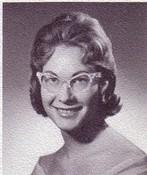 Bonnie Howard