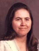 Joan Allred (Neron)