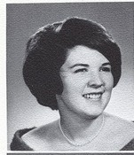 Jan Brockelbank Brockett