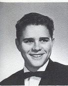 Wendell Emmertson (Skyline)