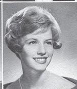 Elizabeth Gammell (Skyline) (Hedquist)