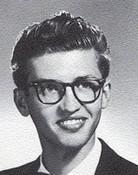 J. Kurt Jensen (Skyline)