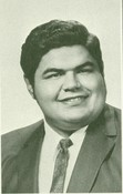Jerry Billing