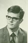 John Bredemeier