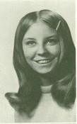 Debbie Fenstad