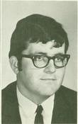 Conrad Kulesza