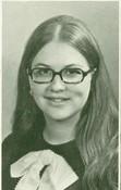 Ruth Minchinton