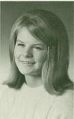 Gail Molstad