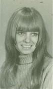 Jackie Reese