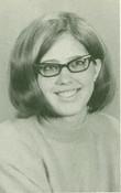 Gail Severson