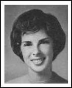 Sharon Spitzer