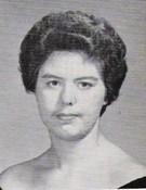 Sally Buckalew