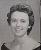 Judy Coady