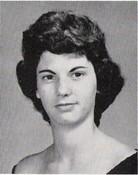 Carolyn Holifield