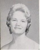 Anita Millwood (Fuqua)