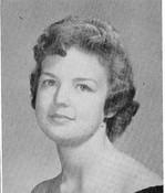 Penny Moore (Britt)