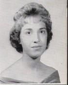 Sandra Smith (Hopkins)