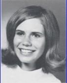Deborah Boerema (Brown)