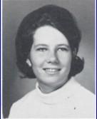 Cathlene M. Brennan
