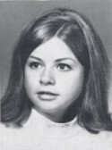 Susan A. Dance
