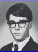 Alan P. Ett