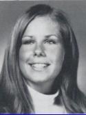 Linda Flock