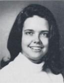 Susan V. Gibson