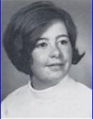 Elizabeth G. Hart