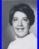 Carol Keesee