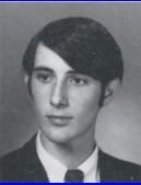 Ronald Kempner
