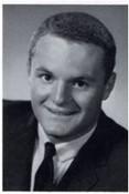 John Arney