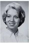 Kathleen Bair