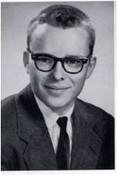 Robert Bunting
