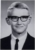 Douglas Clemens