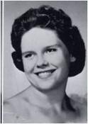 Gloria Jean Cooklin