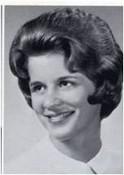 Susan Eker