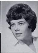 Arlene Espe
