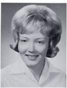 Kay Eygabroad (Kingrey)