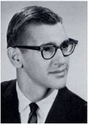Ronald Fontanini